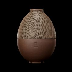 Combining traditional Chinese craftsmanship and modern technology, the Sha Aroma Diffuser is made of rare purple clay and features an internal ionizer. Aromatherapy Oils, Aroma Diffuser, Air Purifier, Home Improvement, Traditional, Purple, Modern, Diffusers, Bathrooms