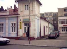 Restaurierung wurde in Dorna-SV durchgeführt. im Jahr 2003. Es dauerte 5 Jahre. Das Gebäude ist das nationale Erbe Jahr Bau wird geschätzt, 1897. Es ist aus Holz (Scheitholz) dicke Wände aus Backstein 1m österreichischen Außen-und Innen von 0,7 m hergestellt werden.