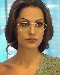 Leyla moaser #leylamoaser
