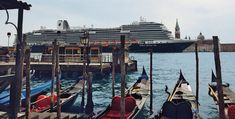 Think you all know where the picture is taken but what's the name of the ship? Holland America Line, Cadiz, What Inspires You, Ravenna, Corfu, Catania, Dubrovnik, Fort Lauderdale, Malaga