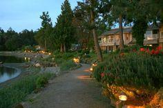 Pacific Shores Resort & Spa -Nanoose Bay BC/ Vancouver Island Wedding Venue/Beach Wedding/Vancouver Island Weddings