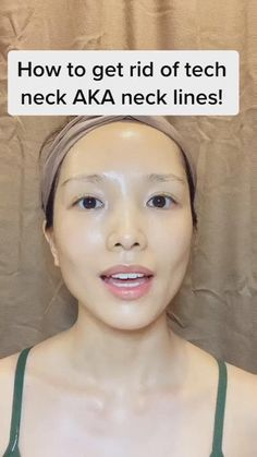 Massage Tips, Face Massage, Beauty Tips For Glowing Skin, Glow Up Tips, Skincare Dupes, Face Yoga, Facial Exercises, Skin Mask, Face Skin Care