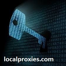Shared proxies are those that are distributed and offered online. Millions of users like to rely on such proxies as they think they are getting them without paying any cost. Well, let us clarify one thing. Proxy business is a dangerous thing it cannot be erected and operated without making an investment. So, please don't consider them as free. Yes! The vendors of these proxies don't ask you for money directly.