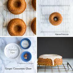 Gingerbreaddonuts_Glaze_makeandtaste