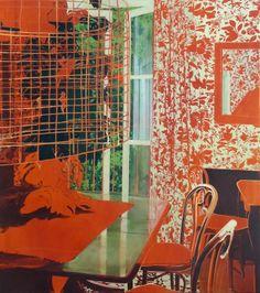Eleanor Watson, 'Trappings,' 2014, Cynthia Corbett Gallery
