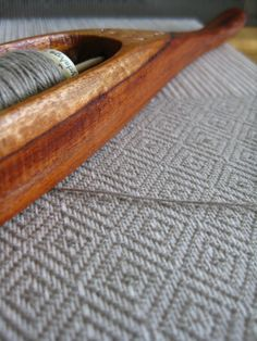 Weaving Projects on Behance