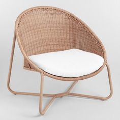 Sex in the city egg chair
