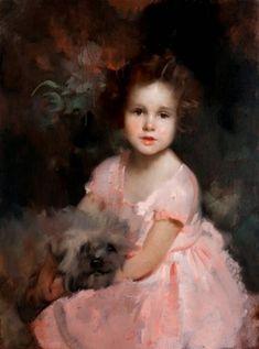 Impressioni Artistiche : ~ Ambrogio Antonio Alciati ~ Italian artist, 1878-1929