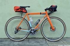 Oregon Outback Winner Ira Ryans Breadwinner : cyclocross Ira Ryan gravel grinder breadwinner