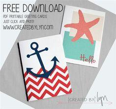 Free Nautical Prints | Printables | Pinterest | Nautical prints