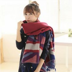 http://www.buyhathats.com/british-flag-scarf-women-autumn-winter-wear-tassels-shawl.html