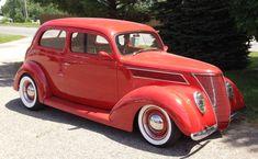1937-FORD-SEDAN-final-825x510.jpg 825×510 pixels