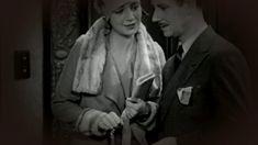 The Cocoanuts 1929