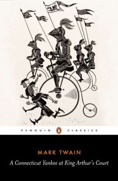 """""""The bottom line is that time travel is allowed by... 