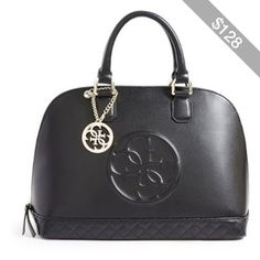 AMY DOME SATCHEL