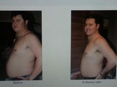 For the guys! Get In Shape, Big Day, Guys, Wedding, Getting Fit, Casamento, Weddings, Sons, Marriage
