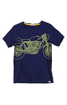 Appaman Appaman Boys Graphic Tee Shazam Deep Cobalt 3T *** Click image for more details.Note:It is affiliate link to Amazon.