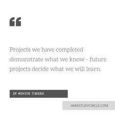 Tech Quotes, Engineering Projects, Learning, Studying, Teaching, Onderwijs
