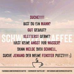 BIST DU EIN MANN - Schwarzer-kaffeeSchwarzer-kaffee