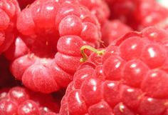 How Are Raspberry Ketones Good For You?