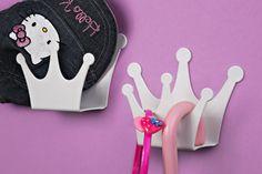 Hangers Crown