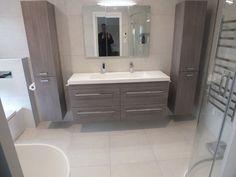 Bathroom Tiles Design Software Free Download Ideas