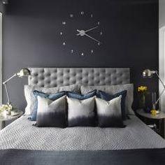 Appaprtement, 2013: Chambre de style de style Moderne par ANNA DUVAL