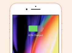 iOS lets you prevent Apple from throttling your aging iPhone Iphone Hacks, Iphone 5s, Iphone 8 Plus, Technology Updates, New Technology, Apple Notes, Ios 11, Apple Products, Cool Things To Buy