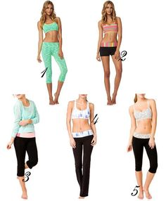 8bef8ee4747b4 61 Best FASHIONABLE FITNESS CLOTHING images