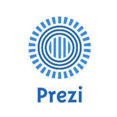Instrukcja obsługi dotycząca programu i strony internetowej Prezi.com