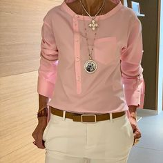 cute date outfits Cute Date Outfits, Classy Outfits, Casual Outfits, Fashion Outfits, Women's Fashion, Over 50 Womens Fashion, Fashion Sewing, Looks Style, Casual Chic