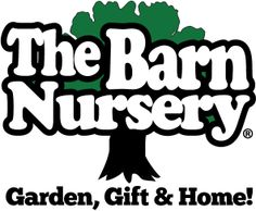 Thanks for visiting The Barn Nursery, Chattanooga, TN www.barnnursery at the Fourth Avenue Exit 181 021314 Foliage Plants, Flower Seeds, Diy Wedding, Wedding Blog, Wedding Ideas, Christmas Shopping, Barn, Nursery, Christmas Decorations