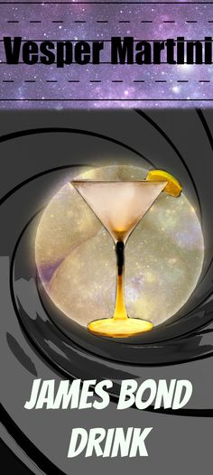 One of the legendary James Bond drink. Recipe: – 9 ounces gin – 3 cl vodka – 1.5 oz French Vermouth Lillet Blonde – Lemon peel for garnish Procedure: In a shaker, add gin, vodka and Lillet Blonde. Fill with ice and stir well. Pour into either precooled martini glass or a goblet of champagne. …
