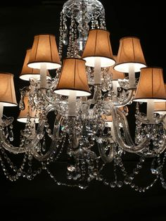 Extra large twelve light Georgian crystal chandelier 3' wide x 3'7'' high 34kg. **X3 available to hire** (Stock code;- LIGC10035) We also stock a large selection of candle shades which are also available to hire!    www.farley.co.uk Candle Shades, Prop Hire, Clever Design, Georgian, Antique Furniture, Chandeliers, Ceiling Lights, Candles, Crystals