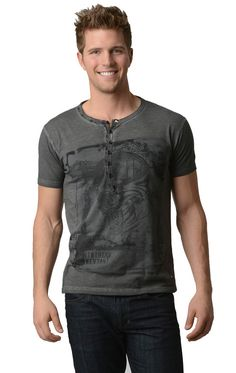 """https://www.cityblis.com/6074/item/6173 