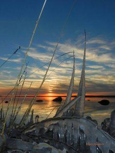 Foto D Johansson fd Korvi . Lappland, Sailing Ships, Sweden, Boat, Holiday, Summer, Photo Illustration, Dinghy, Vacations