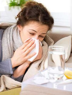 What flu medications are safe for pregnancy