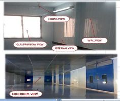 We manufacture and export high Quality and durable Puff Panel, Sandwich Puff Panel etc. all over India. Window View, Ceiling, India, Glass, Ceilings, Goa India, Drinkware, Corning Glass, Yuri