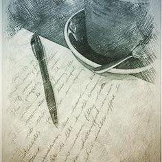 Works of N J Thompson #writer #flashfiction #blogger #author #writing