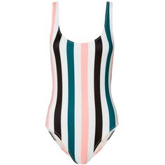 93163c6853 Did swimsuit season sneak up on you  Same here—which is why we ve done a  deep dive into the best one-piece swimsuits on the market.