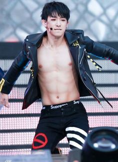 Find images and videos about abs, monsta x and woonho on We Heart It - the app to get lost in what you love. K Pop, Wonho Abs, Divas, Abs Boys, Monsta X Shownu, Won Ho, E Dawn, Rich Kids, Kpop Guys