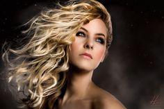 Jessica by Hans van Eijsden - Photo 24050829 - Her Hair, Facial, Most Beautiful, Photoshoot, Pure Products, Model, Van, Photography, Breeze