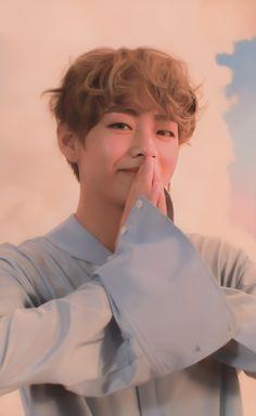 Foto Bts, Bts Boys, Bts Bangtan Boy, K Pop, V Bts Cute, Bts Pictures, Photos, Min Yoonji, V Bts Wallpaper