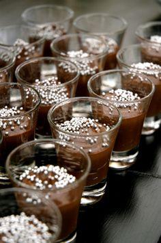 Receita de Brigadeiro: Aprenda a Fazer sete receitas deliciosas de brigadeiro - Fotos - UOL Comidas e Bebidas