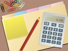 Cómo escribir propuestas de negocios de servicios profesionales | eHow en Español