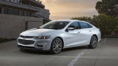 2017 Chevy Malibu hybrid, redesign, specs, reviews
