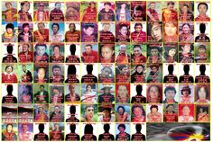 tibet self immolation - Google Search