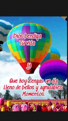The Great I Am, Good Morning, Spanish, Music Is Life, Praise Quotes, Spirit Quotes, Buen Dia, Bonjour, Spanish Language