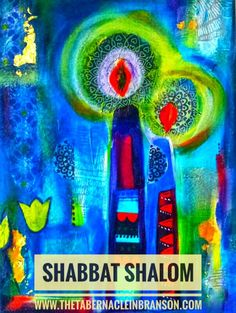 Another shabbat - Tuuli Levit Jewish Crafts, Jewish Art, Mosaic Projects, Quilting Projects, Israel, Shabbat Shalom Images, Good Shabbos, Arte Judaica, Shabbat Candles