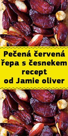 Jamie Oliver, Krabi, Food And Drink, Low Carb, Beef, Vegan, Vegetables, Meat, Vegetable Recipes